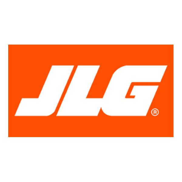 Hersteller JLG Logo