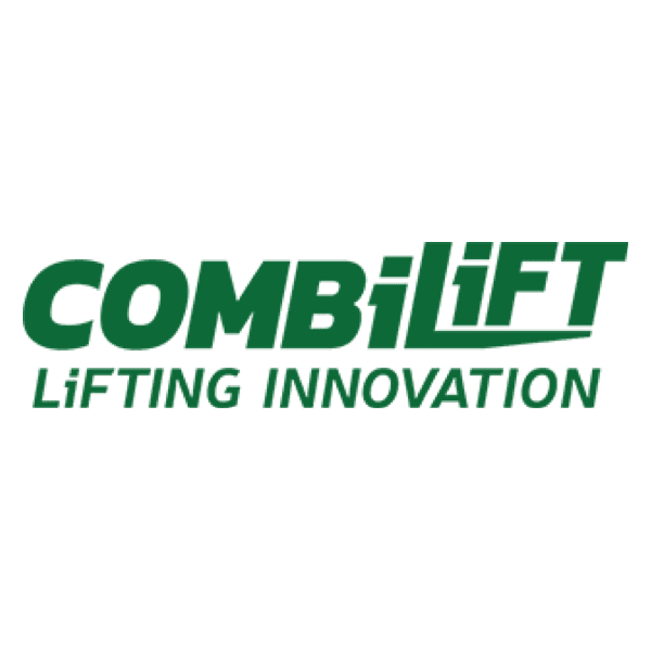 Hersteller Combilift Logo