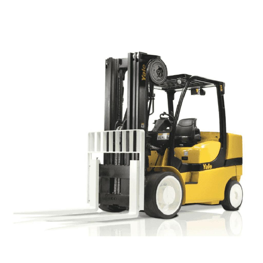 Dieselstapler GDC60-70VX