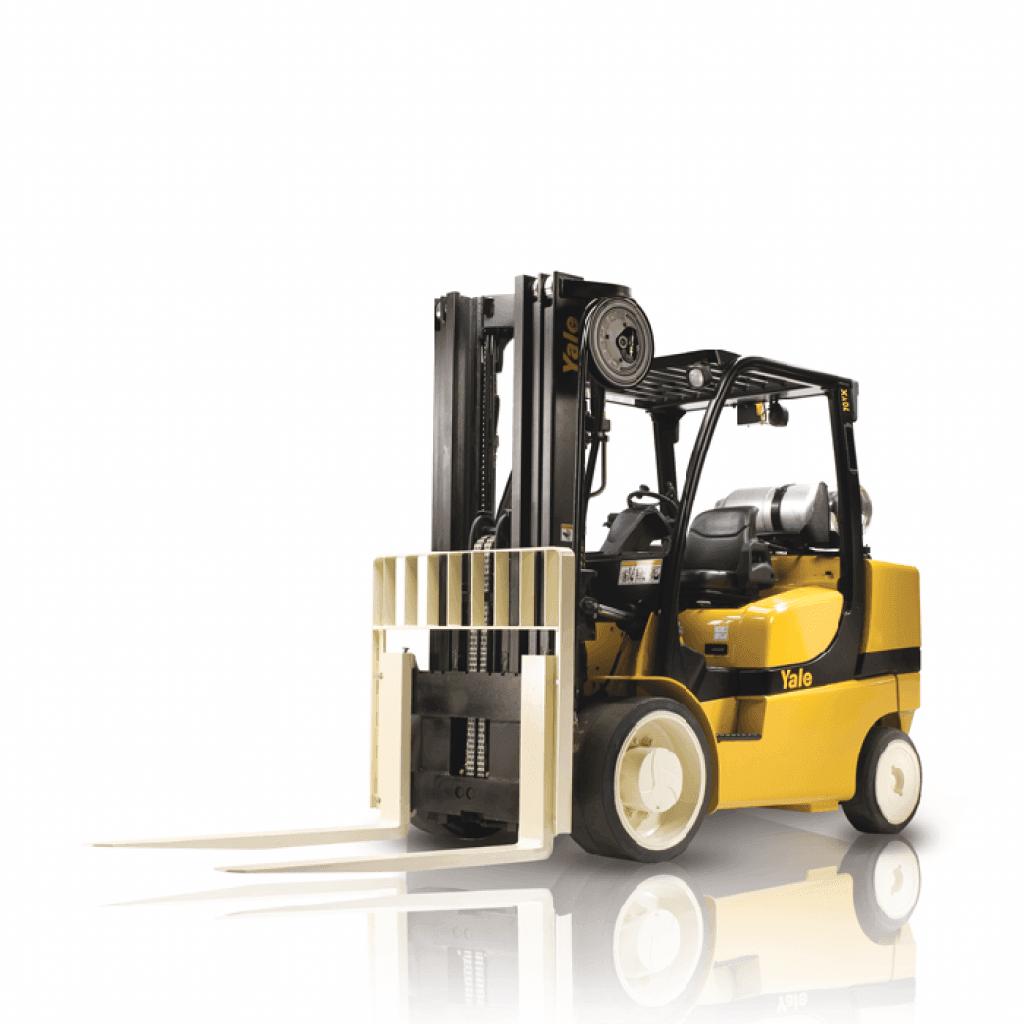 Dieselstapler GLC60-70