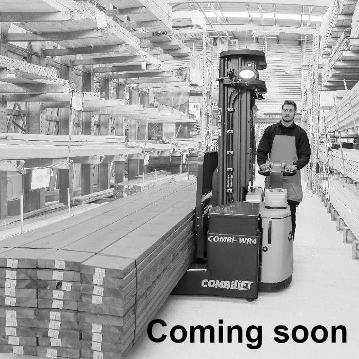 Coming soon Boxbild